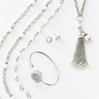 Picture for category Filigree Collection