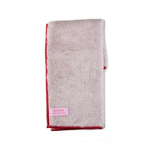 Picture of Nature Direct Dusting Cloth